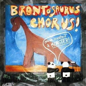 Brontosaurus Chorus 歌手頭像