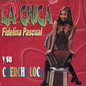 Fidelina Pascual 歌手頭像
