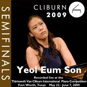 Yeol Eum Son 歌手頭像