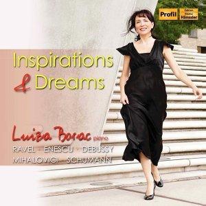Luiza Borac