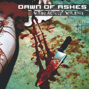 Dawn of Ashes 歌手頭像