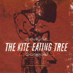 The Kite Eating Tree