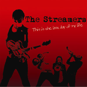 The Streamers 歌手頭像