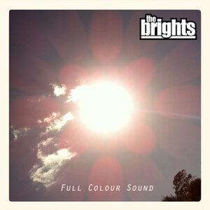 The Brights 歌手頭像