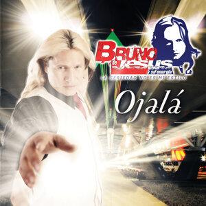 Bruno de Jesus 歌手頭像