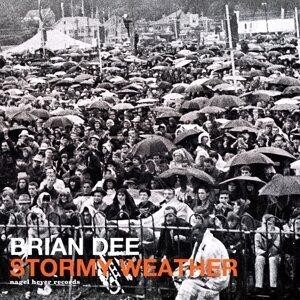 Brian Dee