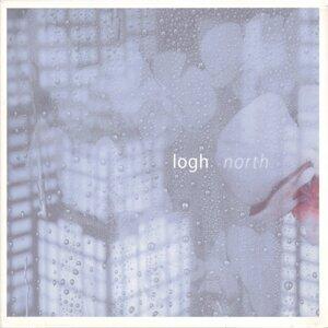 Logh Artist photo