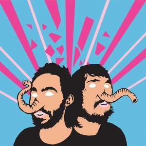Death From Above 1979 歌手頭像