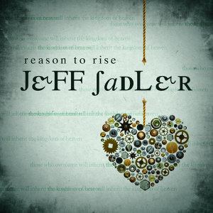 Jeff Sadler 歌手頭像
