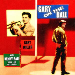 Gary Ball 歌手頭像