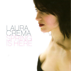 Laura Crema 歌手頭像