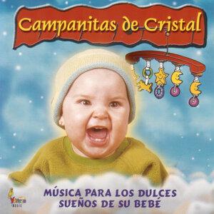 Baby Bells 歌手頭像