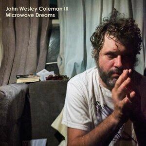 John Wesley Coleman III