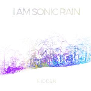 I Am Sonic Rain