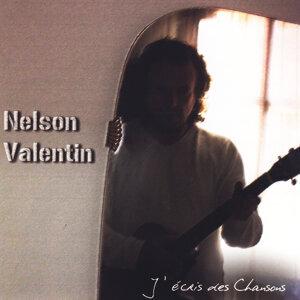 Nelson Valentin 歌手頭像