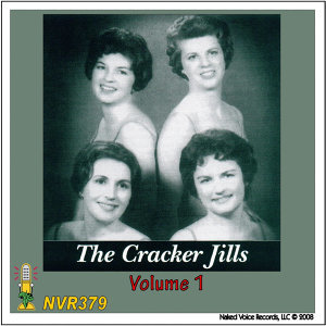 The Cracker Jills