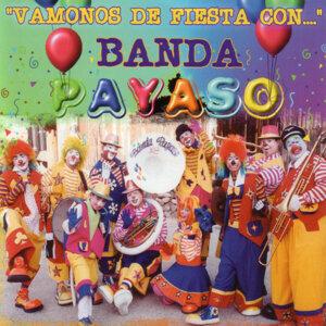 Banda Payaso