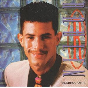 Raulin Rodriguez 歌手頭像