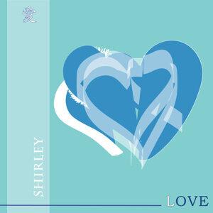 Shirley Liu 歌手頭像