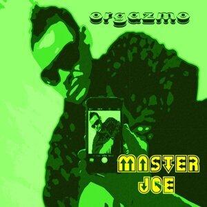Master Joe 歌手頭像