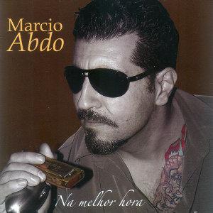 Márcio Abdo 歌手頭像