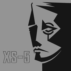 XS-5 歌手頭像