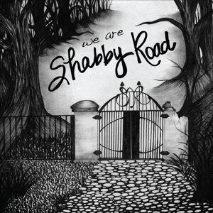 Shabby Road