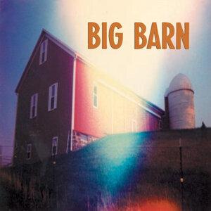 Big Barn 歌手頭像