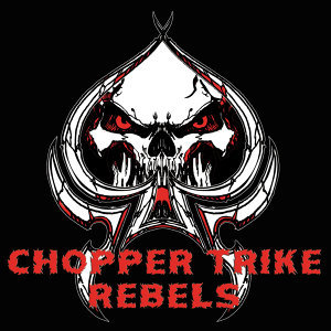 Chopper Trike Rebels 歌手頭像