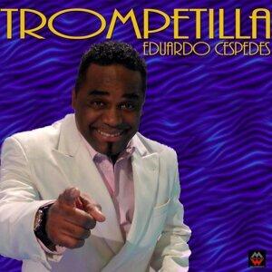 Eduardo Cespedes 歌手頭像