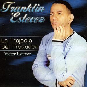 Franklin Estevez 歌手頭像