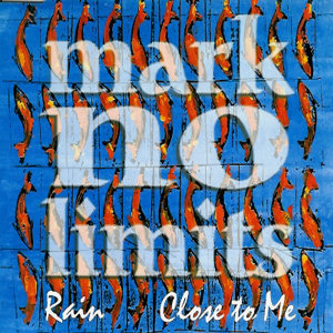 Mark No Limits