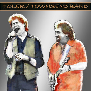 Toler/ Townsend Band 歌手頭像