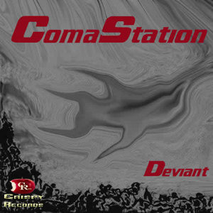 ComaStation 歌手頭像