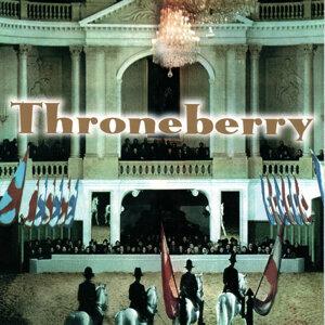 Throneberry 歌手頭像