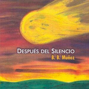 B.B.Muñoz 歌手頭像