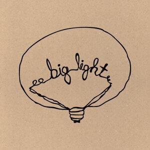 Big Light 歌手頭像