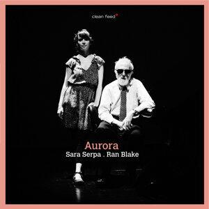 Sara Serpa 歌手頭像