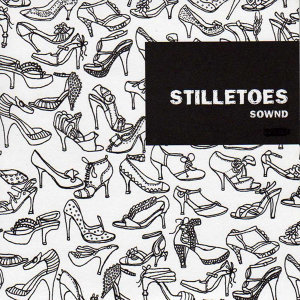 The Stilletoes 歌手頭像