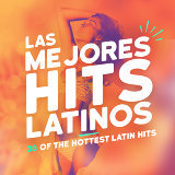 Los SJ Latinos