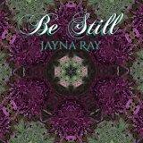 Jayna Ray