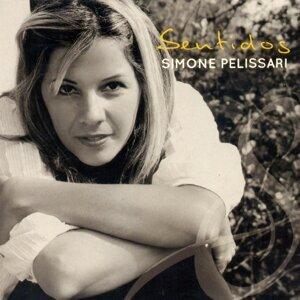 Simone Pelissari