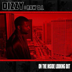 Dizzy AKA Raw D.I. 歌手頭像