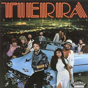 Tierra 歌手頭像