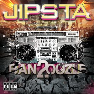 Jipsta 歌手頭像