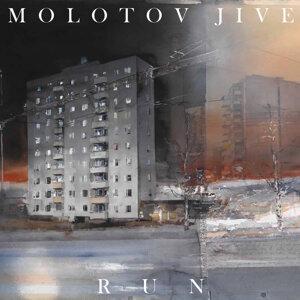 Molotov Jive 歌手頭像
