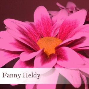 Fanny Heldy 歌手頭像