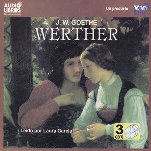 J.W. Goethe 歌手頭像