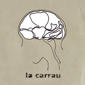 La Carrau 歌手頭像