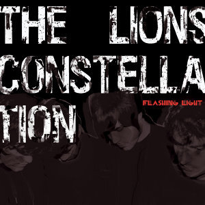 The Lions Constellation 歌手頭像